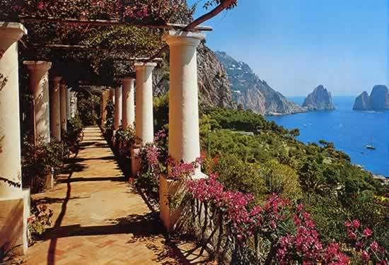 Mais où est Uccen ???  - Page 10 Capri-terrace