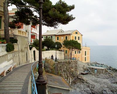hotel bogliasco liguria - photo#23