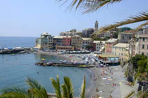 hotel bogliasco liguria - photo#6
