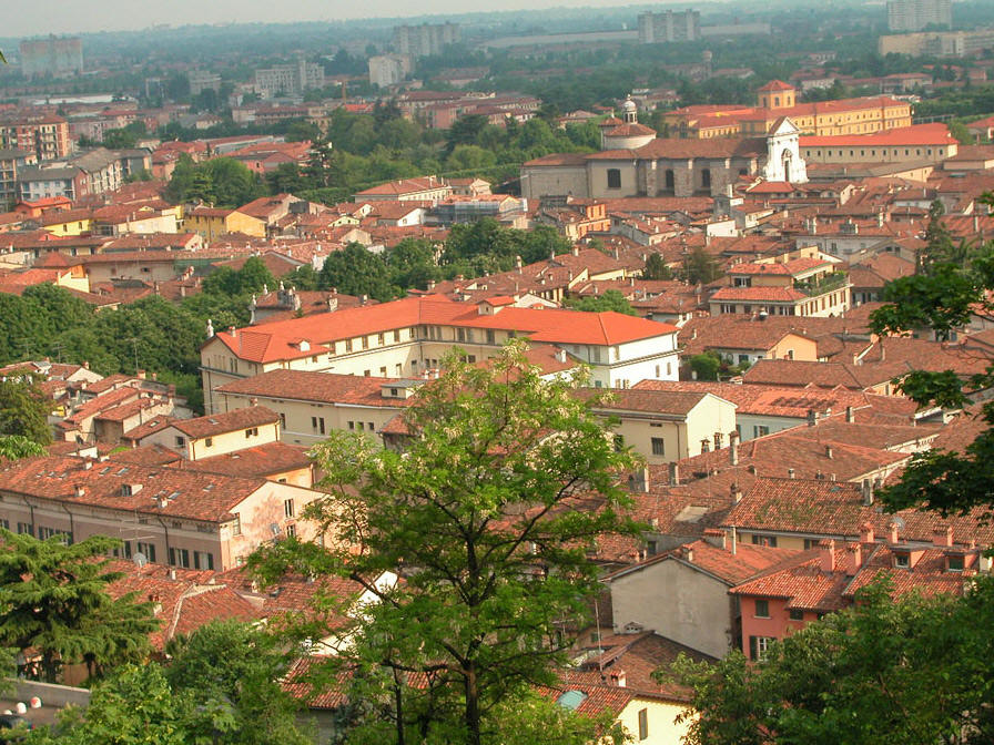 Bon Mercredi Brescia-panorama