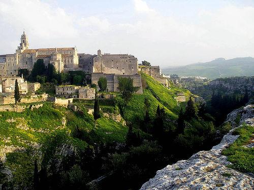 Visitsitaly Com Welcome To Gravina Puglia Apulia Region