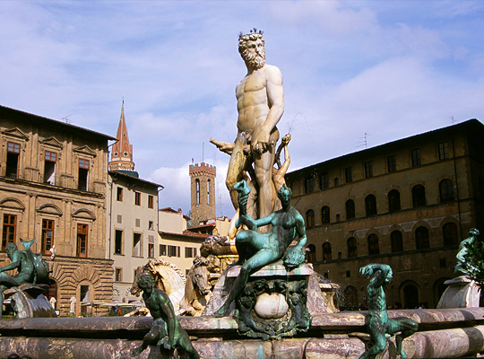 Visitsitaly Com Florence Italy Sight Seeing Tours In