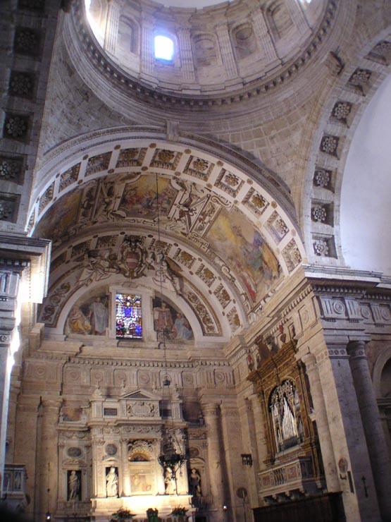 Visitsitaly Com Tuscany Region Montepulciano
