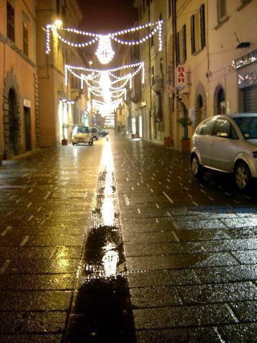 Visitsitaly Com Welcome To Citta Di Castello Umbria Region