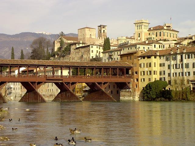 Welcome to bassano del grappo region for Arredamenti bassano del grappa