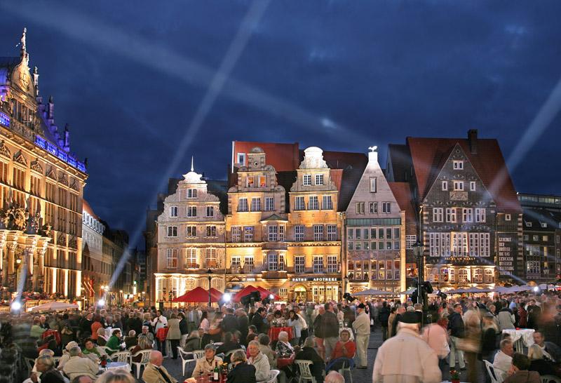 Italia Bremen