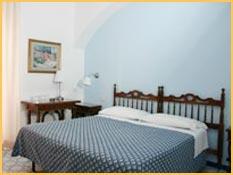 Welcome to the hotel mignon meuble for Hotel mignon meuble
