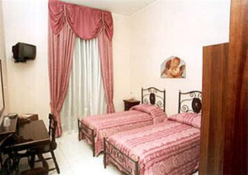 Welcome to the hotel oggiorno paradiso for Soggiorno amsterdam economico