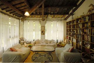 Visitsitaly Com Welcome To The Palazzo Manzoni Ravenna
