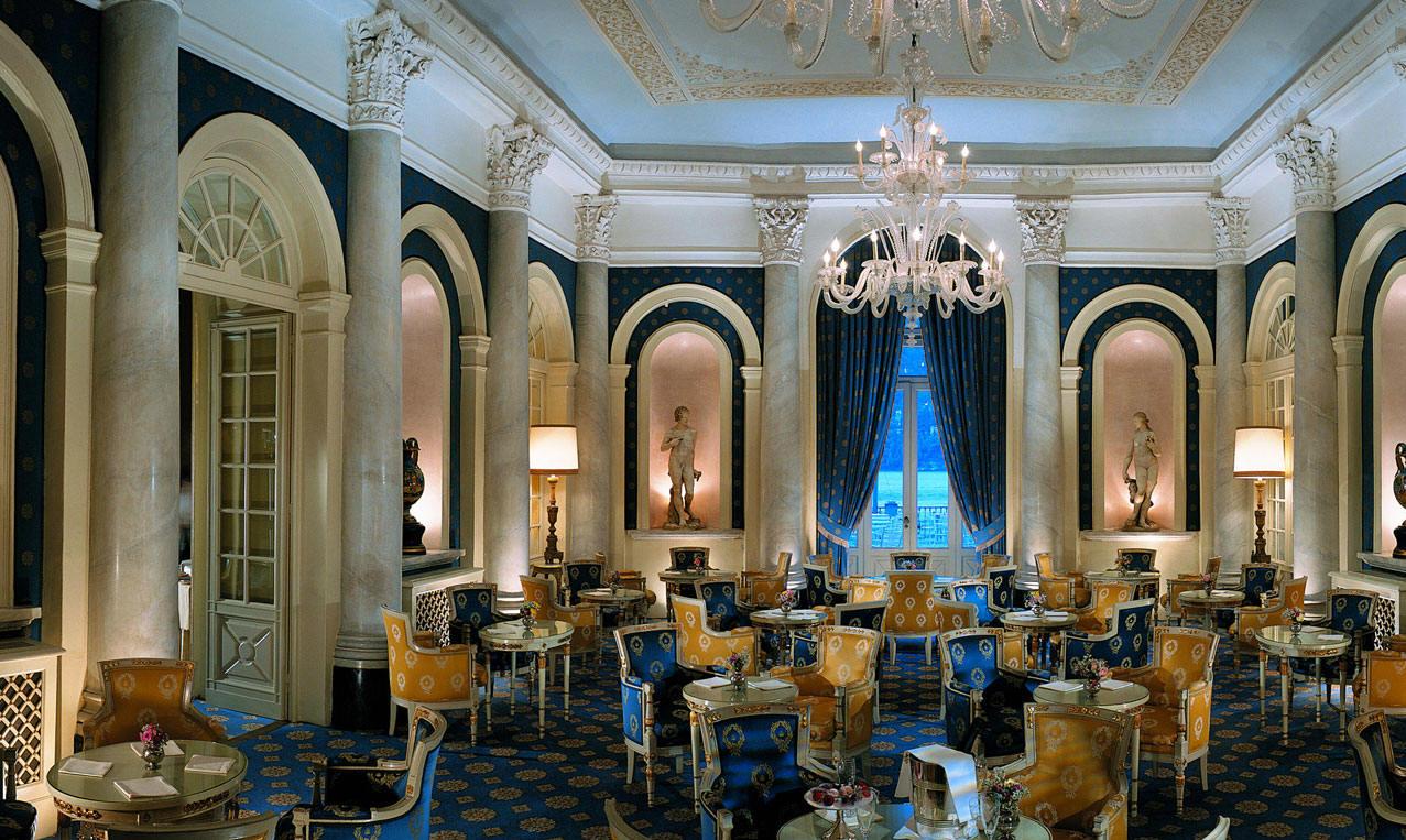 Welcome to hotel villa d 39 este cernobbio for Villa d este como ristorante