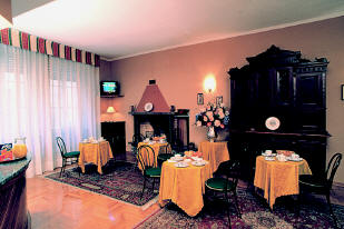 Welcome to the hotel saini meuble for Hotel saini meuble stresa
