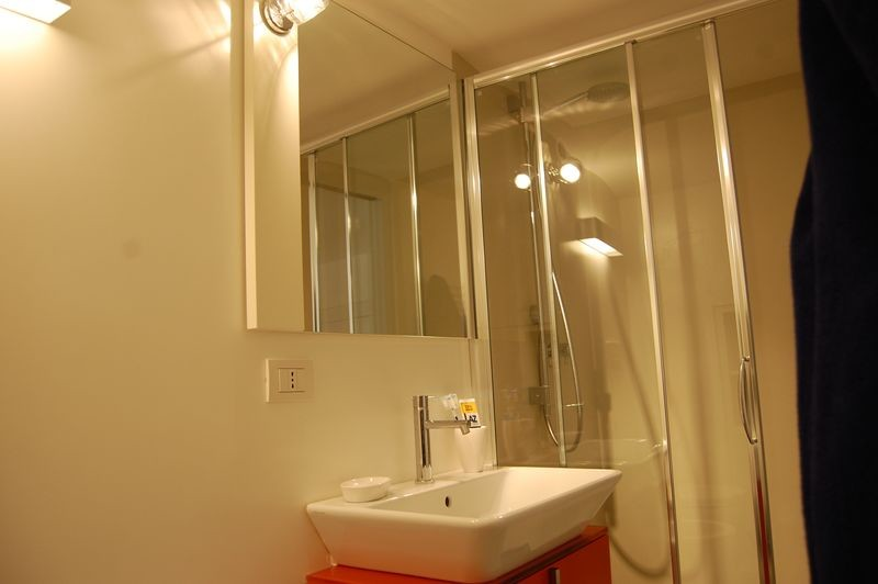 Visitsitaly Com Apartments For Rent In Rome Apartment
