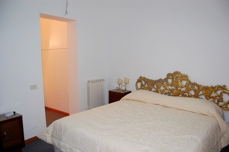 Visitsitaly Com Apartments For Rent In Rome Pantheon
