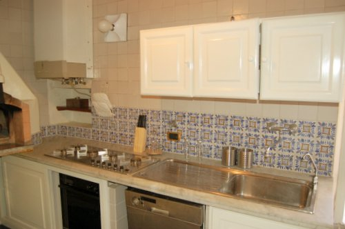 Visitsitaly Com Apartments For Rent In Rome Fontanta