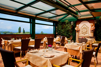 Visitsitaly Com Welcome To Hotel Eden At The Spanish Steps