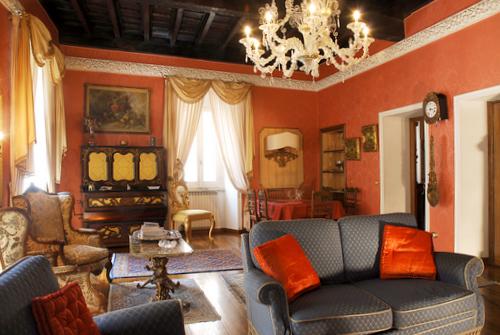 VisitsItaly.com - Rome and the Region of Lazio ...