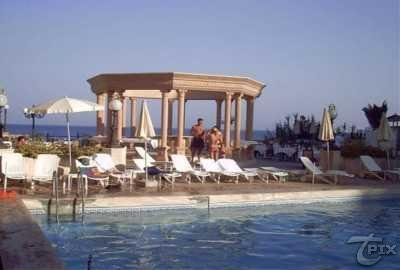 Sicily places to stay in taormina - Hotel giardini naxos 3 stelle ...