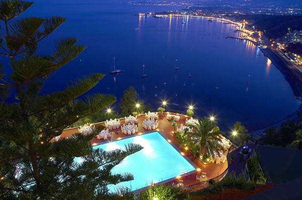 Visitsitaly Com Welcome To The Hotel Villa Diodoro