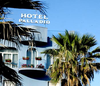 Welcome to the hotel palladio giardini - Hotel palladio giardini naxos ...