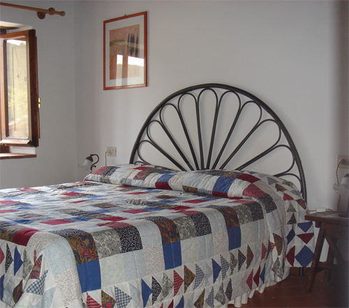 Tuscany Pointe Apartments: Villas For Rent In Italy