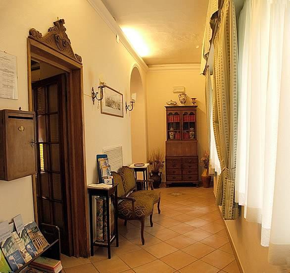 VisitsItaly.com - Tuscany - Welcome to the B and B Casa di ...