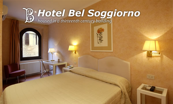 Tuscany welcome to the hotel bel for Hotel bel soggiorno sanremo