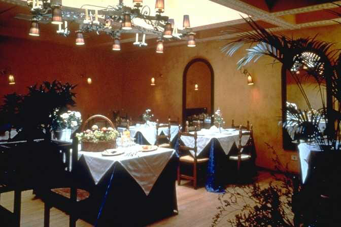 Visitsitaly Com Tuscany Welcome To The Hotel Cellai