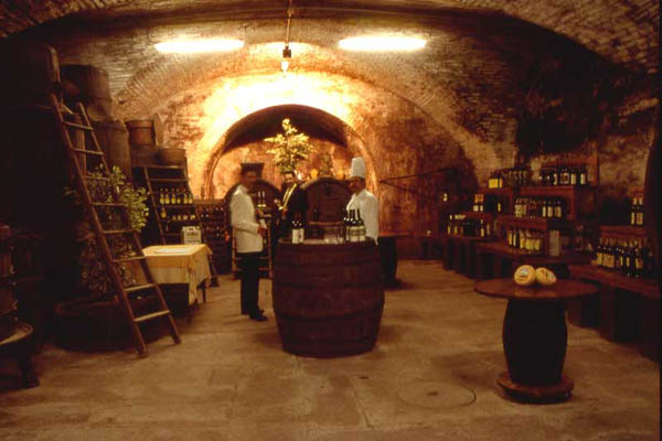 Visitsitaly Com Tuscany Villas Houses And Apartments