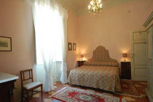 Visitsitaly Com Villas For Rent In Italy Villa