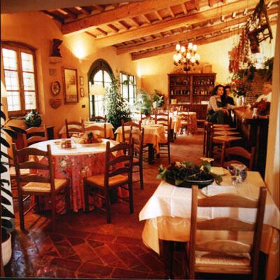 Visitsitaly Com Tuscany Welcome To Villa Delia