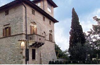 VisitsItaly.com - Welcome to the Hotel Perusia e Villa ...