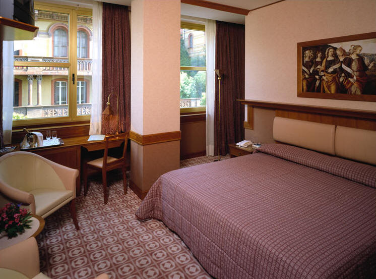 hotel sangallo palace perugia recensioni trattoria - photo#19