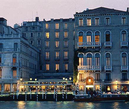 The St. Regis Venice: 2019 Room Prices $499, Deals ...
